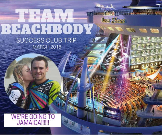 TEAM BEACHBODY (1)