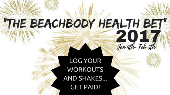 -The Beachbody Health Bet- (1).png